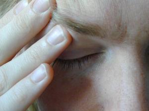 http://www.everystockphoto.com/photographer.php?photographer_id=45687