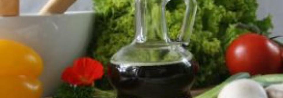 cropped salad vegetables paprika 241859 natur als medizin naturheilkunde gesundheit. Black Bedroom Furniture Sets. Home Design Ideas