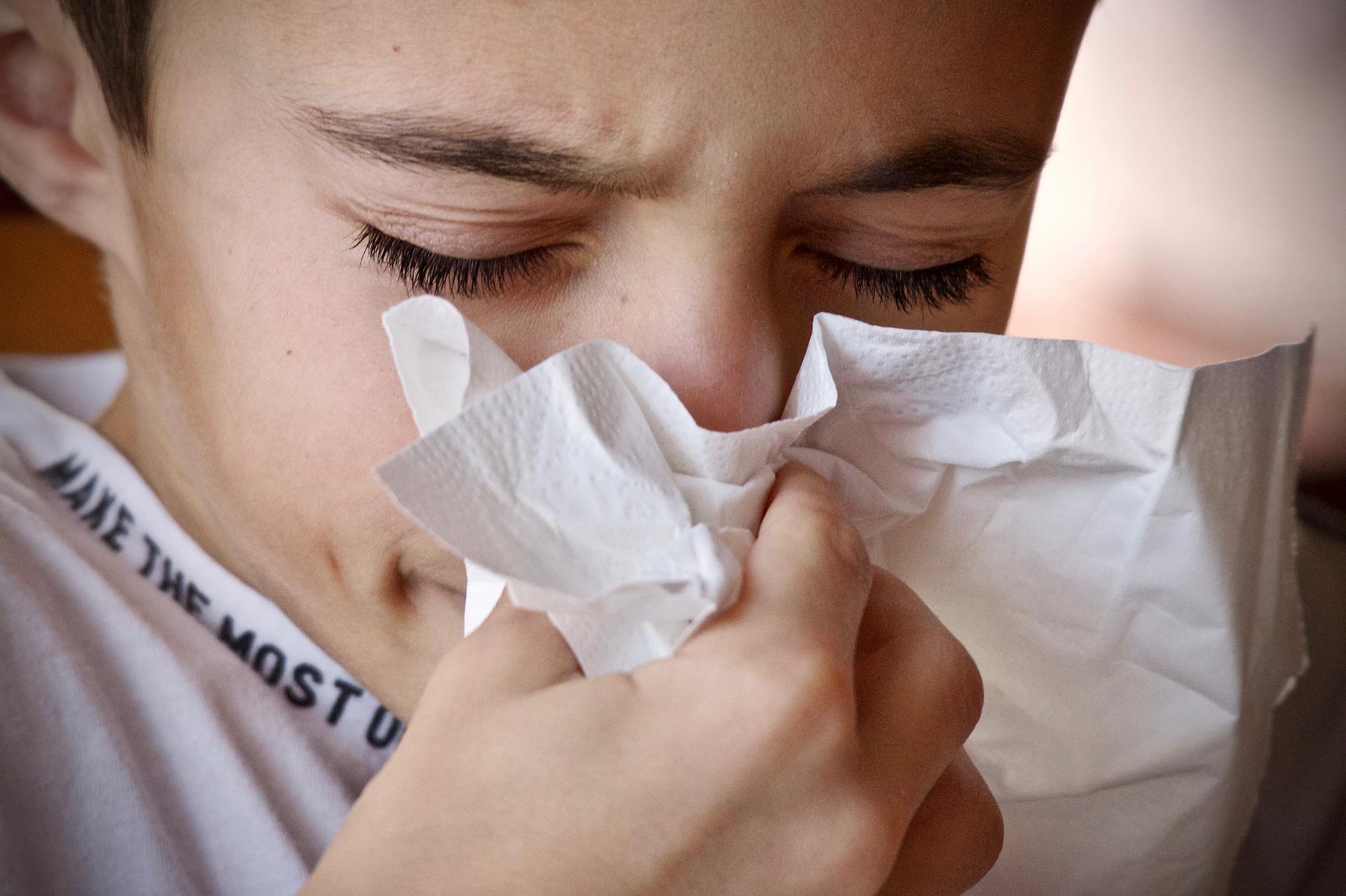 Autoimmunerkrankungen behandeln - eine Erkrankung von der immer mehr Menschen betroffen sind