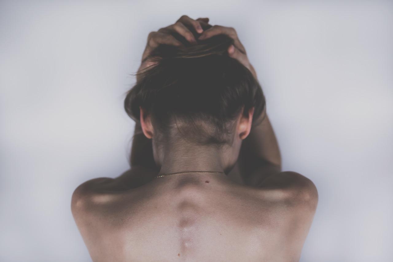 Trigeminusneuralgie - unerträgliche Schmerzen im Gesichtsbereich