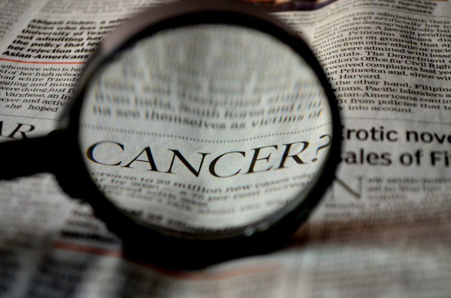Krebs vorbeugen und Risiken minimieren