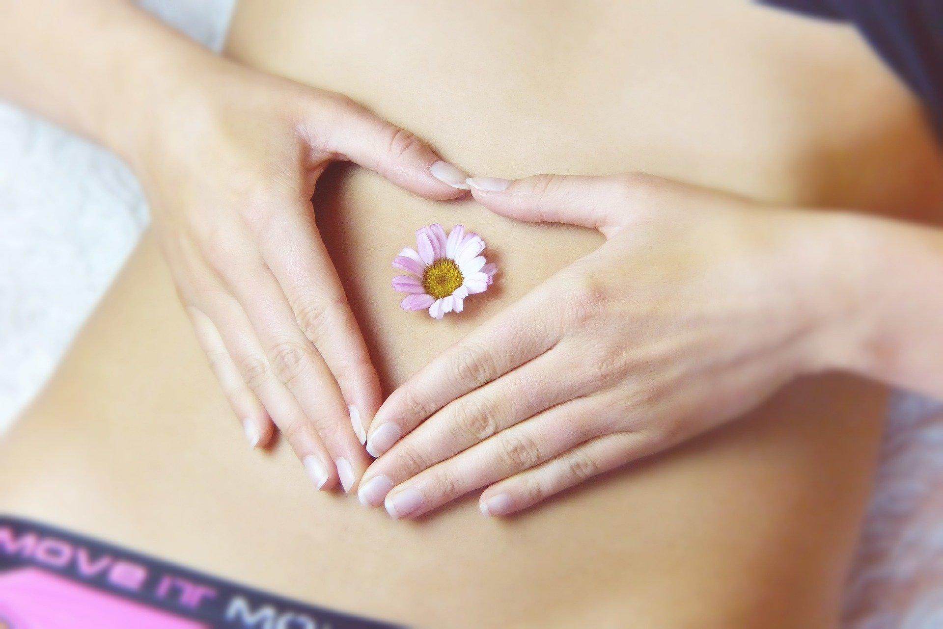 Therapie bei Magengeschwür