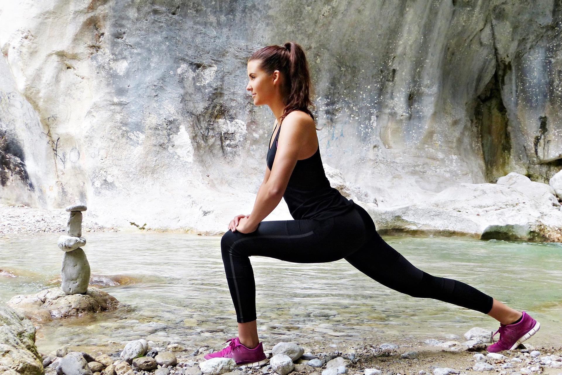 Fasten ist gesund – wie Du richtig fastest
